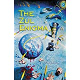 The Zul Enigma ~ J M Leitch