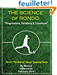 "The Science of Rondo: ""Progressions,..."