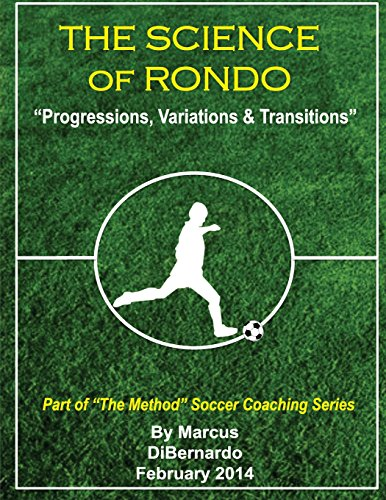 The Science of Rondo:
