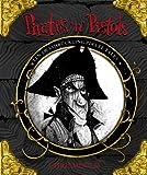 Pirates 'n' Pistols Chris Mould