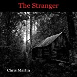 The Stranger | Chris Martin