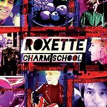Charm School (Deluxe Edition)
