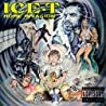 Image of album by Ice T