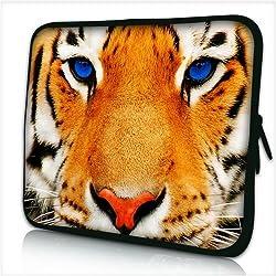 Huado Tiger Orange 11