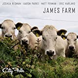 City Folk [+digital booklet]