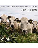 City Folk [+digital booklet]