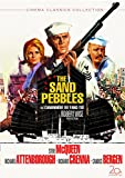 The Sand Pebbles (Bilingual)