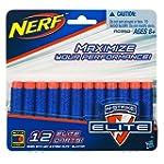 Nerf - A03504920 - Jeu de Plein Air -...