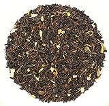 Fruit-Tea Summer Tea Sampler, Refreshing Loose Leaf Tea Sampler Featuring Gold Rush, Raspberry, Strawberry Kiwi, and More!