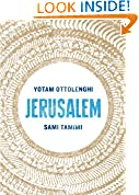 Yotam Ottolenghi (Author), Sami Tamimi (Author)  (39)  1 used & new from $20.86