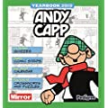 Andy Capp Yearbook 2015 (Annuals 2015)