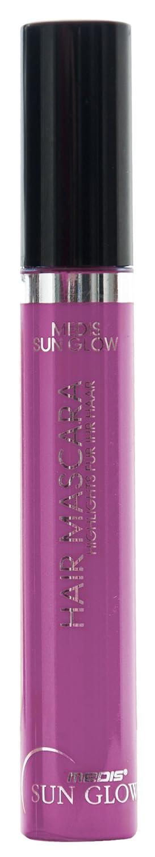 Medis Sun Glow Hair Mascara pink, 18 ml