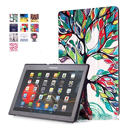 smart-leather-stand-shell-for-lenovo-tab-2-a10-30-x30-tab-2-a10-70-flowering-tree