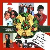 echange, troc Various Artists - Laface Christmas