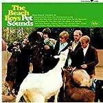 Pet Sounds - 50th Anniversary [180g M...