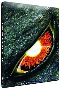 Godzilla [Version 1998 Remasterisé] [Version 1998 Remasterisé]