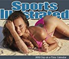 Sports Illustrated Swimsuit 2015 Day-at-a-Time Box Calendar