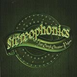 Just Enough Education To Performby Stereophonics