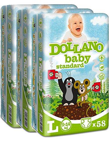 dollano-baby-nappies-standard-pannolini-infantili-standard-senza-lattice-senza-cloro-dimensioni-l-9-