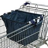 achilles  Easy-Shopper