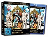 Terry Gilliam Collection - 5-Disc S