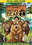 Brother Bear 2 (Bilingual)