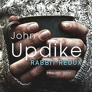 Rabbit Redux Audiobook