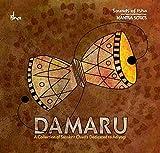 #9: Damaru