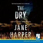 The Dry | Jane Harper