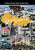 Vista Point Reykjavik Iceland [DVD] [NTSC]