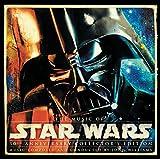 The Music of Star Wars: 30th Anniversary