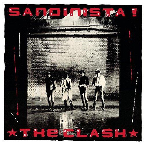 Sandinista! [3 CD]