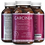 Garcinia-Cambogia-Pure-Extract-95-To-Burn-Belly-Fat-In-Men-And-Women-Weight-Loss-Pills-With-Natural-Ingredients-Appetite-Suppressant-Boost-Energy-Garcinia-HCA-Supplement-By-Natural-Vore