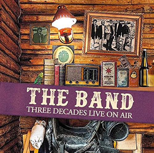 three-decades-live-on-air-3-cd-deluxe-box-set