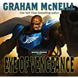 Eye of Vengeance