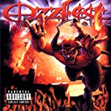 Various Artists Ozzfest 2002 Live Album
