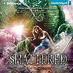 Shattered: Scorched, Book 2 | Mari Mancusi