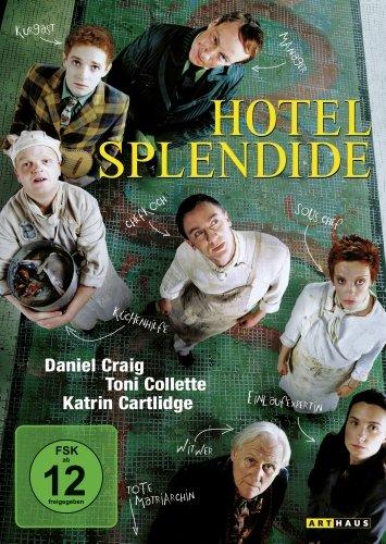 Hotel Splendide (OmU)