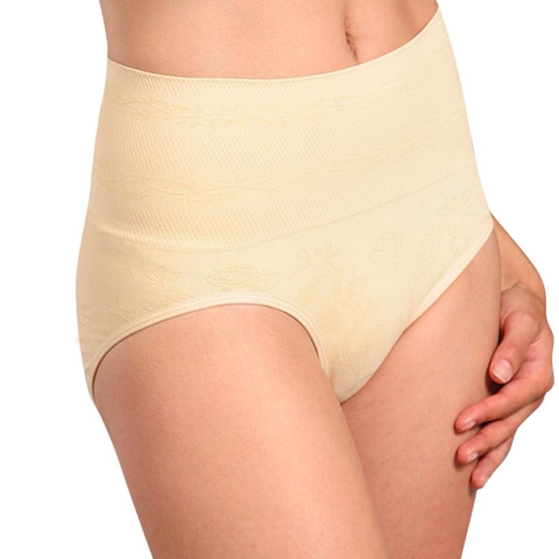 Gomati – Damen 'Komfort-Bauch-weg-Slip' jetzt kaufen