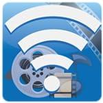 MediaCast for Chromecast