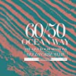 60/50 Ocean Way The Live Room Sessions