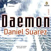 Daemon | [Daniel Suarez]
