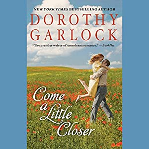 Come a Little Closer Audiobook