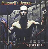 Diablo by Maxwell's Demon (2009-12-22)