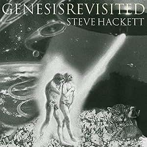 Genesis Revisited I (Reissue 2013)