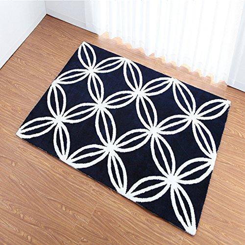 tour-salon-rouge-et-noir-le-tapis-de-chambre-tapis-130-190-black-13001900