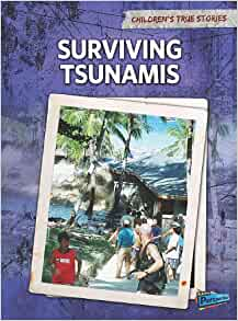 Surviving Natural Disasters Stories
