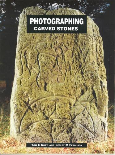photographing-carved-stones-a-practical-guide-to-recording-scotlands-past