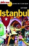 Istanbul 2014 City trip Petit Fut� (a...