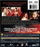 Image de Dead Calm [Blu-ray]